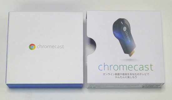 01Chromecast_box.jpg