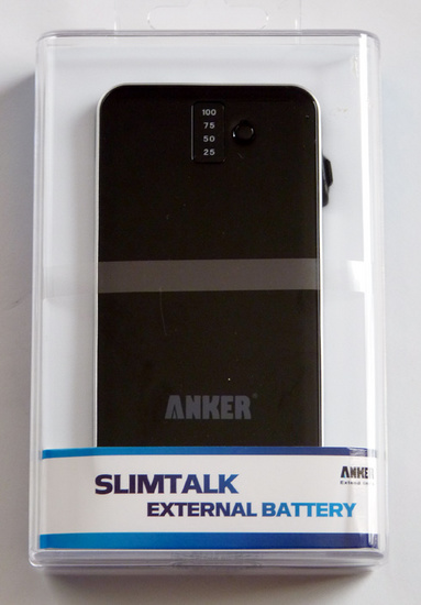 01Slimtalk_external_battery.jpg