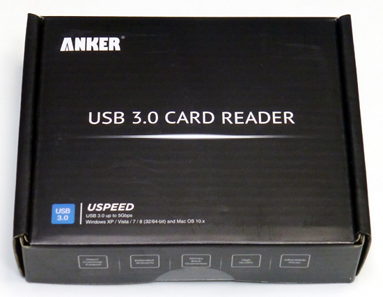 01USB30_Card_reader_anker.jpg