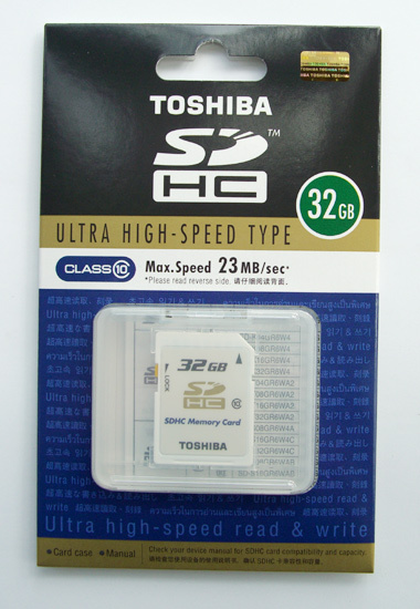 01_toshibaSD_32GB_package.jpg