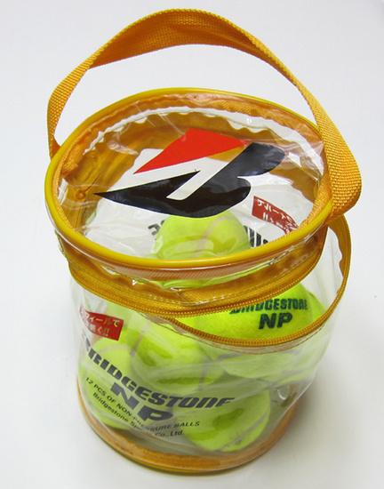 01bridgestone_NP_tennisball.jpg