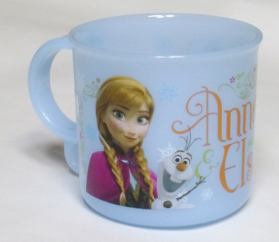 01cup_frozen_ana_olaf.jpg