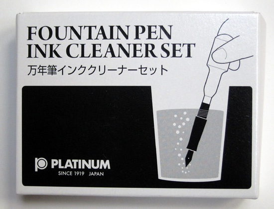 01fountainpen_ink_cleaner_s.jpg