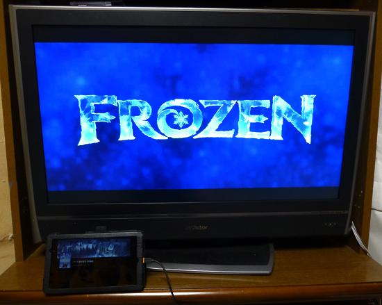 01frozen_HD_TVmonitor.jpg