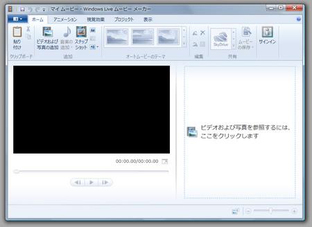 01original.jpg