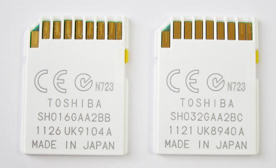 02SDHC_memory_card_Toshiba.jpg