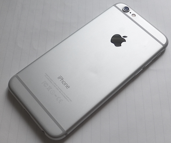 02iPhone6シルバー中古ソフマップ.jpg