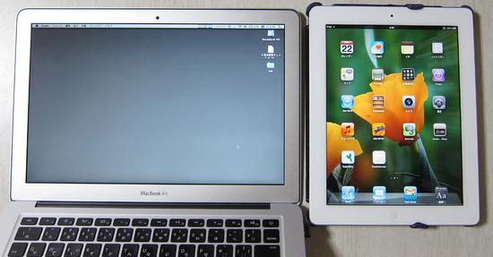 02ipad_macbookair_display.jpg