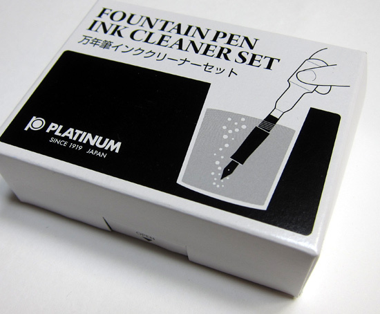 02pen_cleaner_platinum_ICL1.jpg