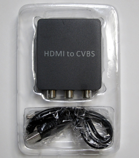 03HDMI_to_CVBS_contents.jpg