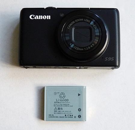 03camera&battery.jpg