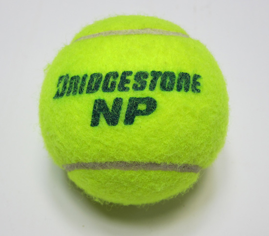 03tennis_ball_yellow_NP.jpg