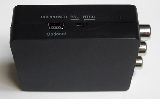 04USB_power_PAL_NTSC.jpg