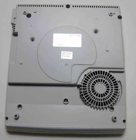 04back_IH_heater.jpg