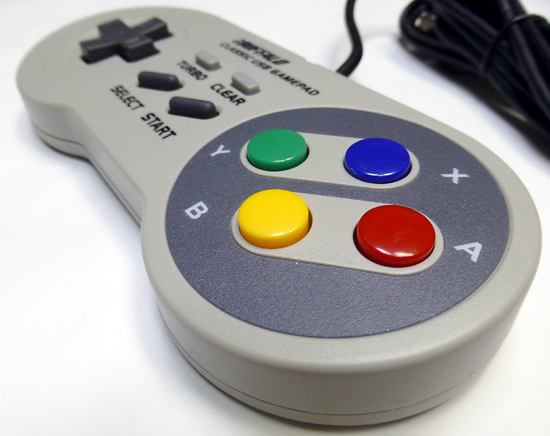 04gamepad_A_B_X_Y_botton.jpg