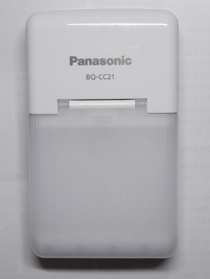 04panasonic_BQ_CC21_body.jpg
