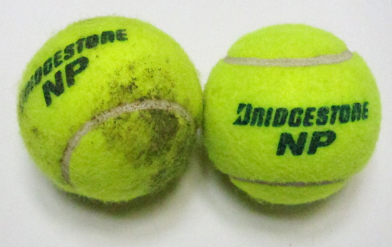 04used_tennis_ball.jpg