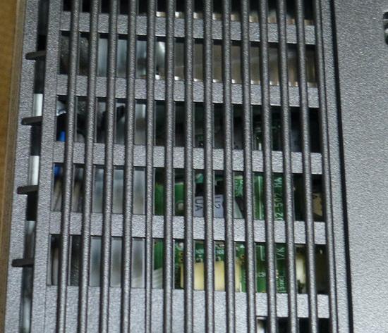 05電子回路基板サウンドバー.jpg