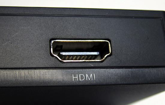 05HDMI_terminal.jpg