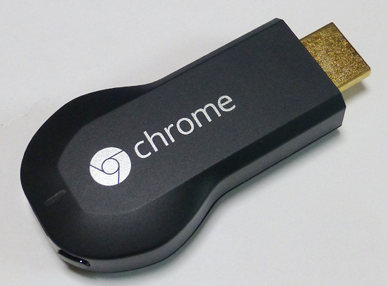 05chromecast_USB_body.jpg