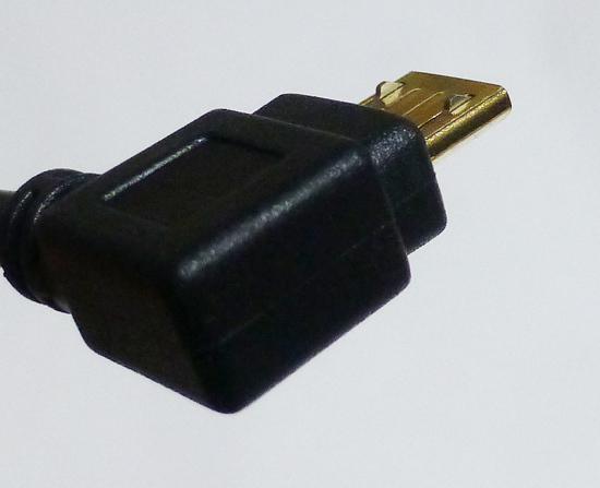 05scaleup_USBmicro_connecto.jpg