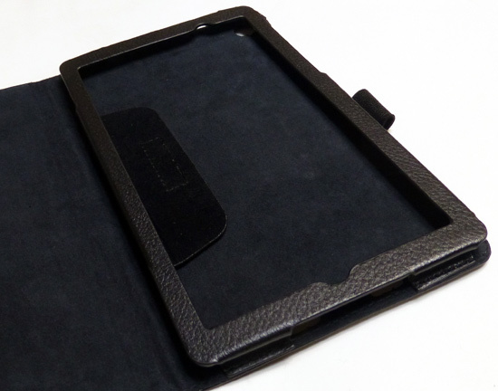 05tablet_case_empty.jpg