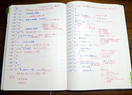 06ノート勉強メモ.jpg