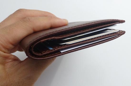 06薄い財布の薄さ.jpg