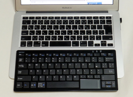 06Macbookair_keyboard.jpg