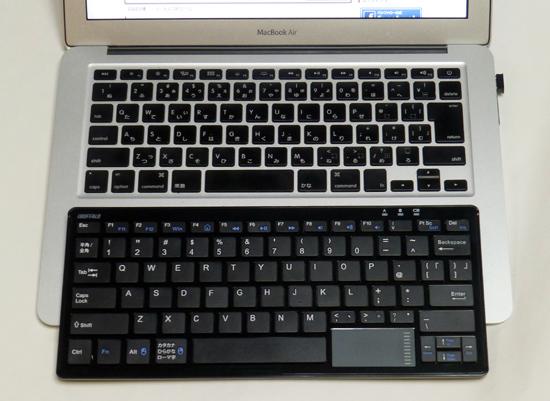 06Macbookair_keyboard.jpg