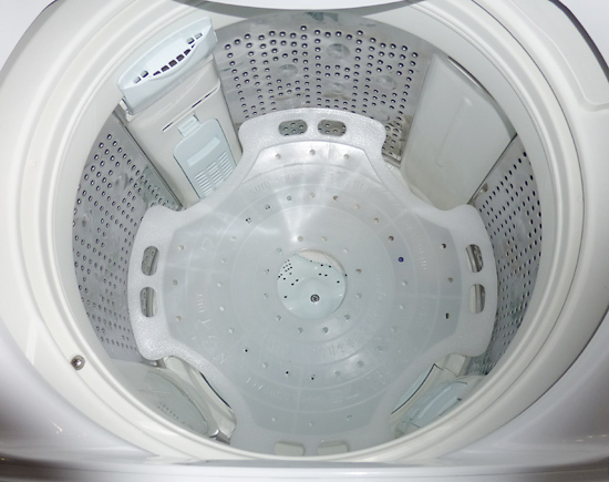 06hitachi_washing_machine_c.jpg