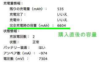 06initial_charge_capacity_m.jpg