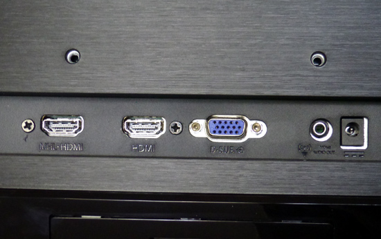 07monitor_connector_HDMI_D_.jpg