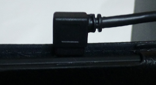08connector_insert.jpg