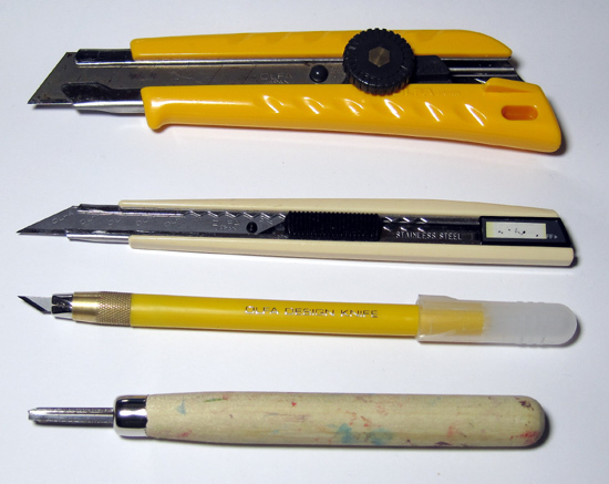 08knives.jpg