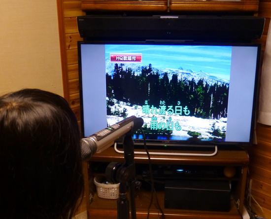 09テレビでカラオケ.jpg