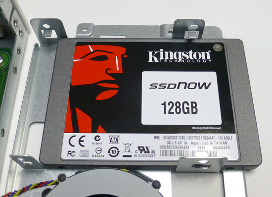 10SSD_128GB_windows7_epsond.jpg