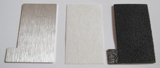 10electrodes_fuel_cell_magn.jpg