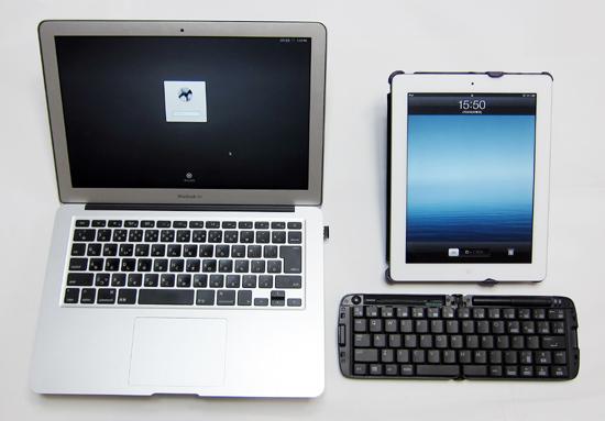 11_macbookair_ipad_keyboard.jpg