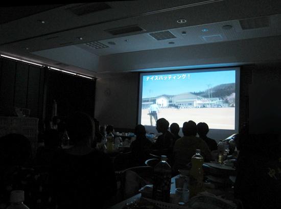12卒団DVD上映会卒団ビデオス.jpg