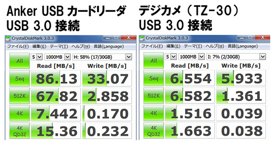 12usb3_usb2_speed_compariso.jpg