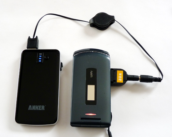 13mobilephone_charging.jpg