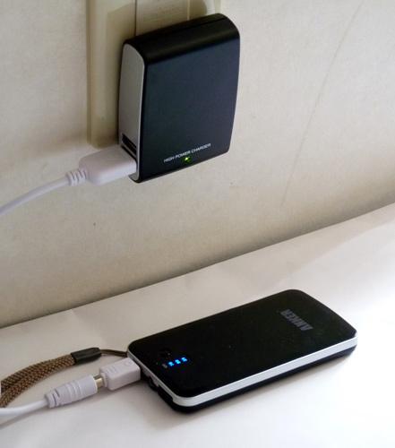 14anker_mobilebattery_charg.jpg