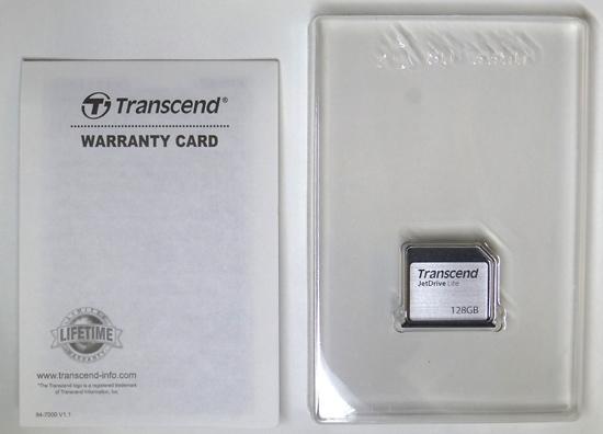14transcend_warranty_card.jpg
