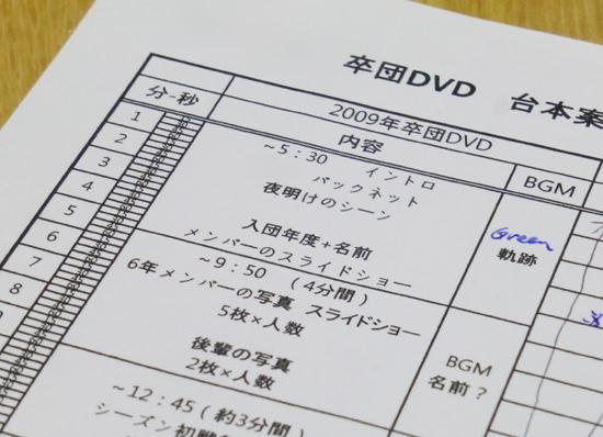 15卒団dvd台本案.jpg