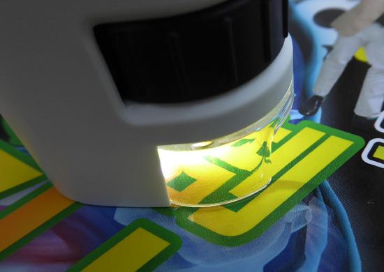 15印刷のドットを顕微鏡で撮.jpg