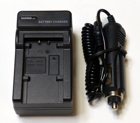 15battery_charger_photo.jpg