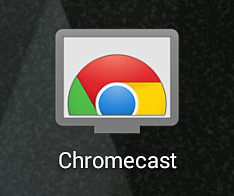 16Chromecast_icon_applicati.jpg