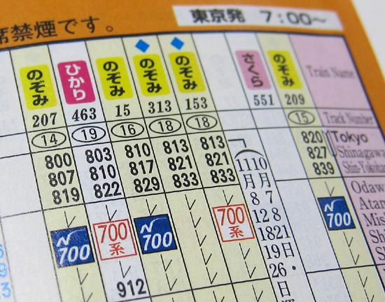 17timetable_nozomi_hikari.jpg