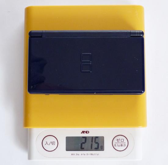 18dslite_weight.jpg